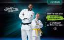 FAN DE TEDDY RINER